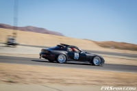 2014 Mazfest and AUG Roadster Cup Event-007