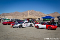 2014 Mazfest and AUG Roadster Cup Event-013