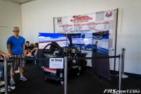2014 Mazfest and AUG Roadster Cup Event-014