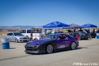 2014 Mazfest and AUG Roadster Cup Event-019