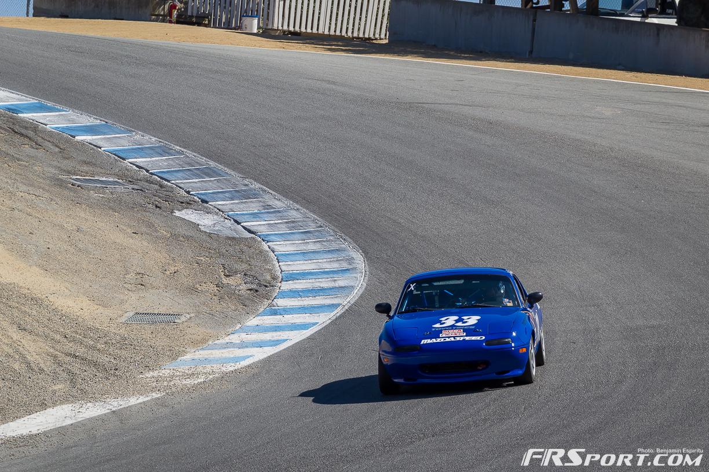 2014  Miatas At Mazda Raceway Laguna Seca_001