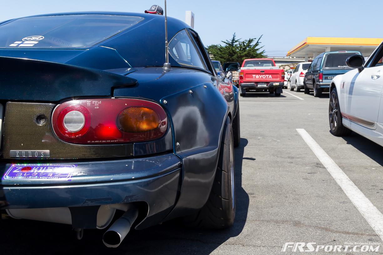 2014  Miatas At Mazda Raceway Laguna Seca_004