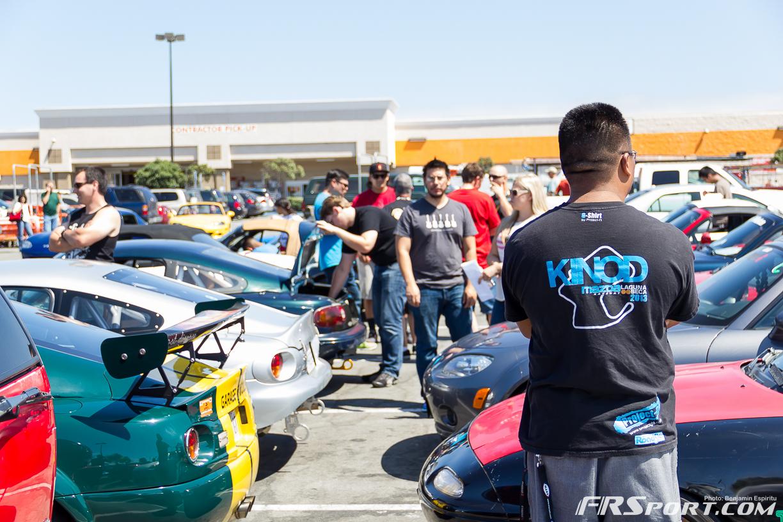 2014  Miatas At Mazda Raceway Laguna Seca_008