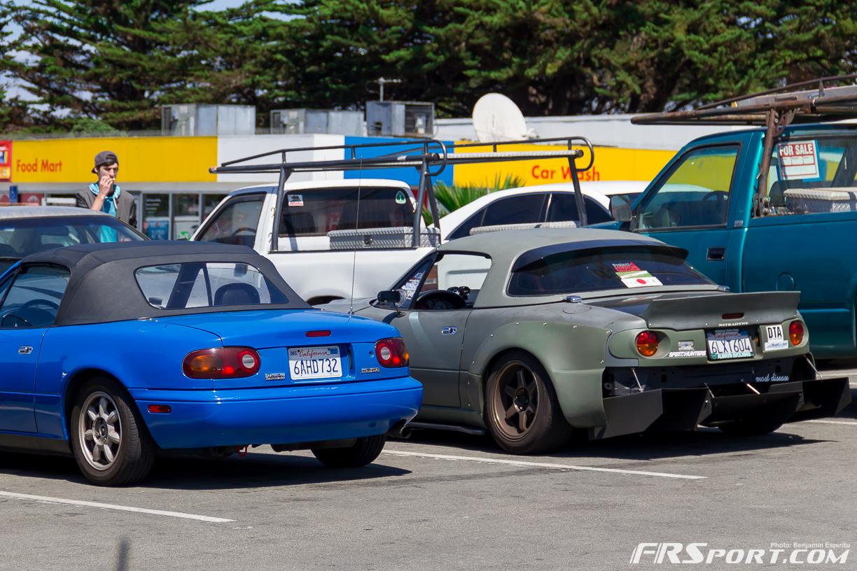 2014  Miatas At Mazda Raceway Laguna Seca_009
