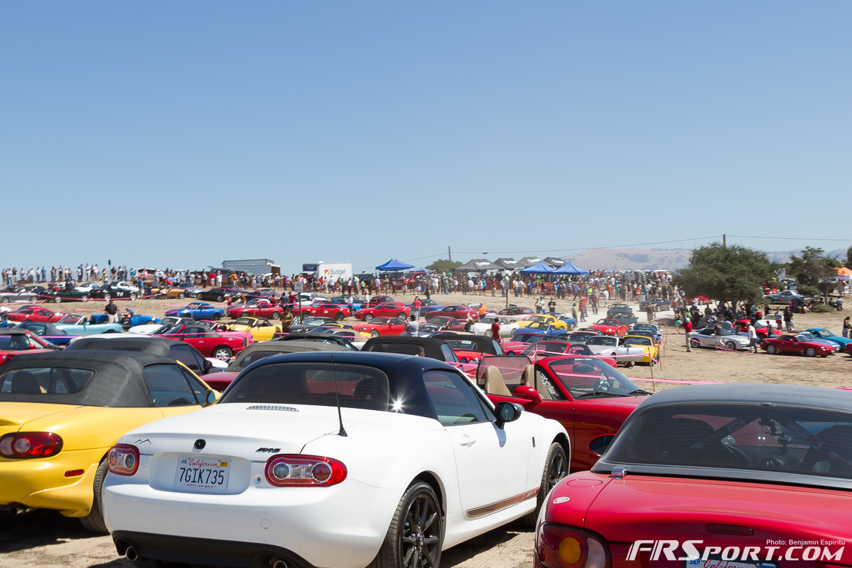 2014  Miatas At Mazda Raceway Laguna Seca_018