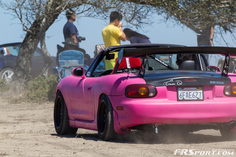 2014  Miatas At Mazda Raceway Laguna Seca_019