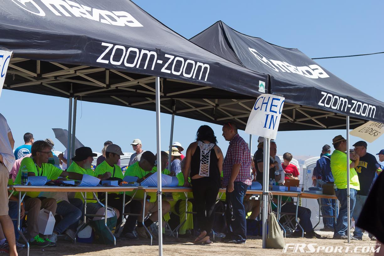 2014  Miatas At Mazda Raceway Laguna Seca_021