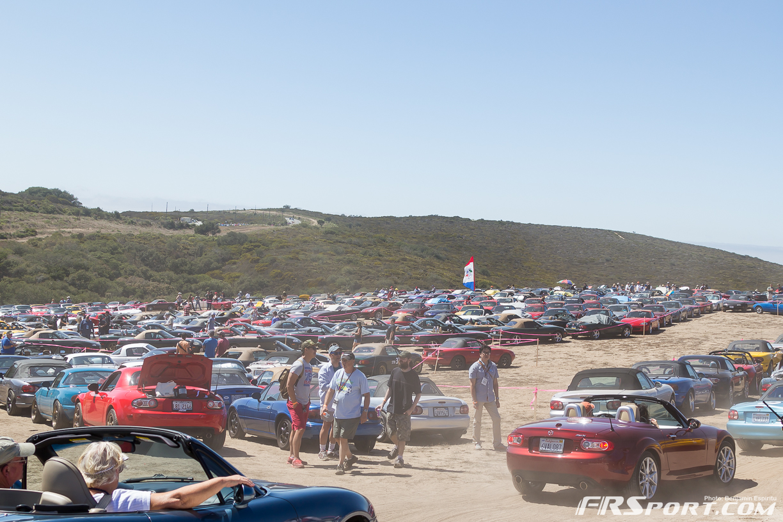 2014  Miatas At Mazda Raceway Laguna Seca_022