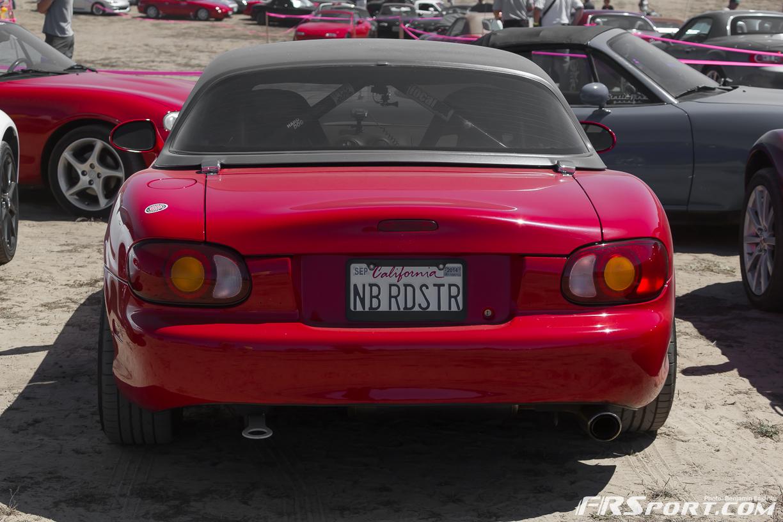 2014  Miatas At Mazda Raceway Laguna Seca_026