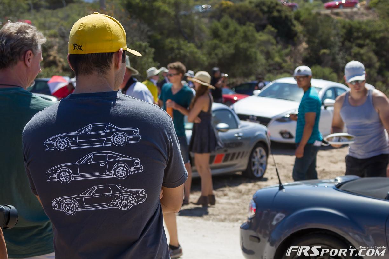 2014  Miatas At Mazda Raceway Laguna Seca_028