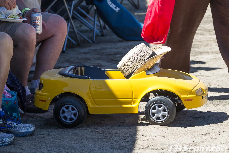 2014  Miatas At Mazda Raceway Laguna Seca_029