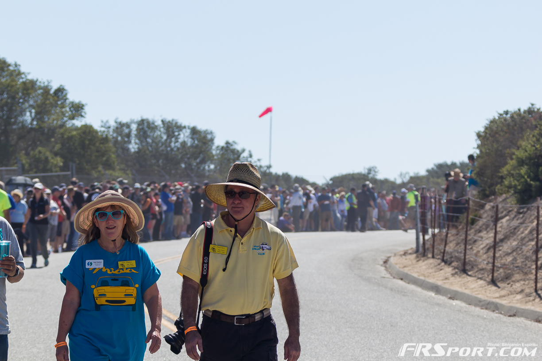 2014  Miatas At Mazda Raceway Laguna Seca_030