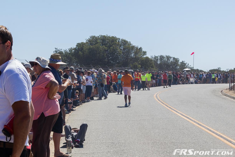2014  Miatas At Mazda Raceway Laguna Seca_031