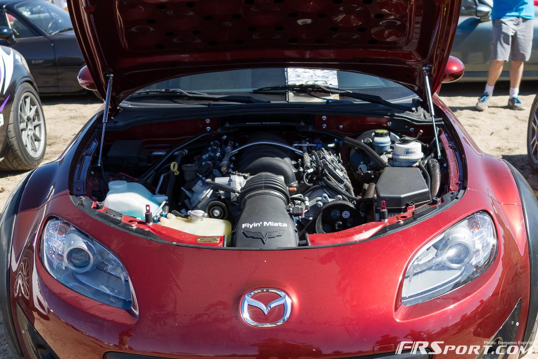 2014  Miatas At Mazda Raceway Laguna Seca_035