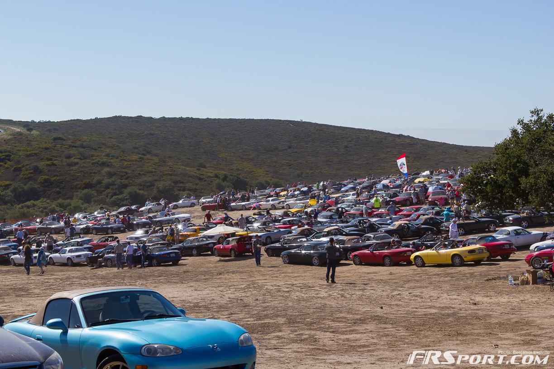 2014  Miatas At Mazda Raceway Laguna Seca_042