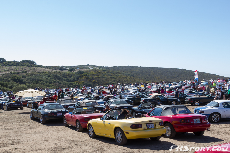 2014  Miatas At Mazda Raceway Laguna Seca_043