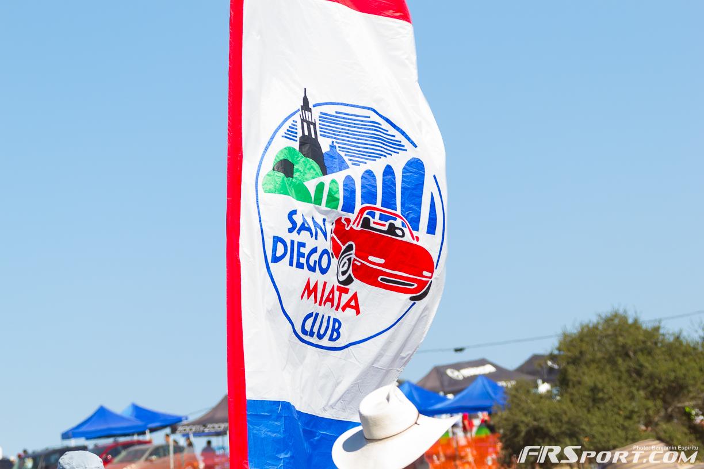 2014  Miatas At Mazda Raceway Laguna Seca_046