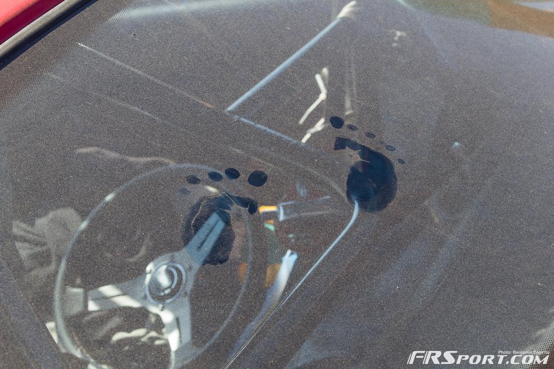 2014  Miatas At Mazda Raceway Laguna Seca_047