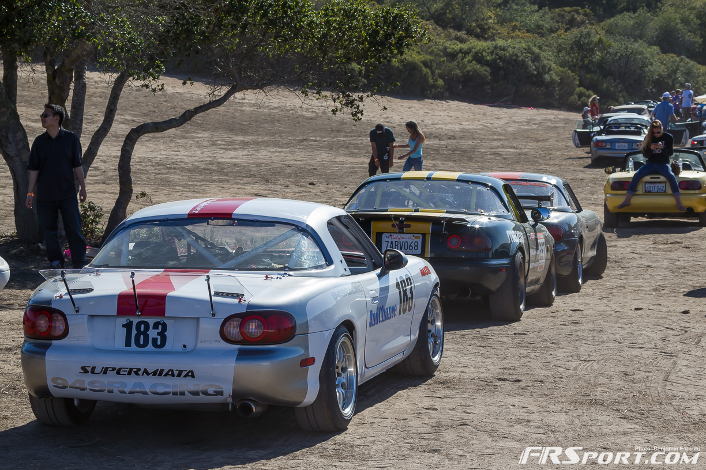 2014  Miatas At Mazda Raceway Laguna Seca_049