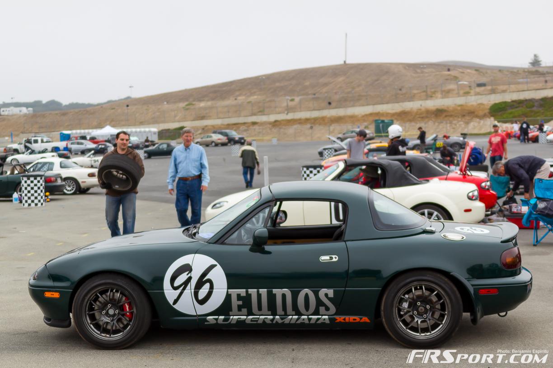 2014  Miatas At Mazda Raceway Laguna Seca_050