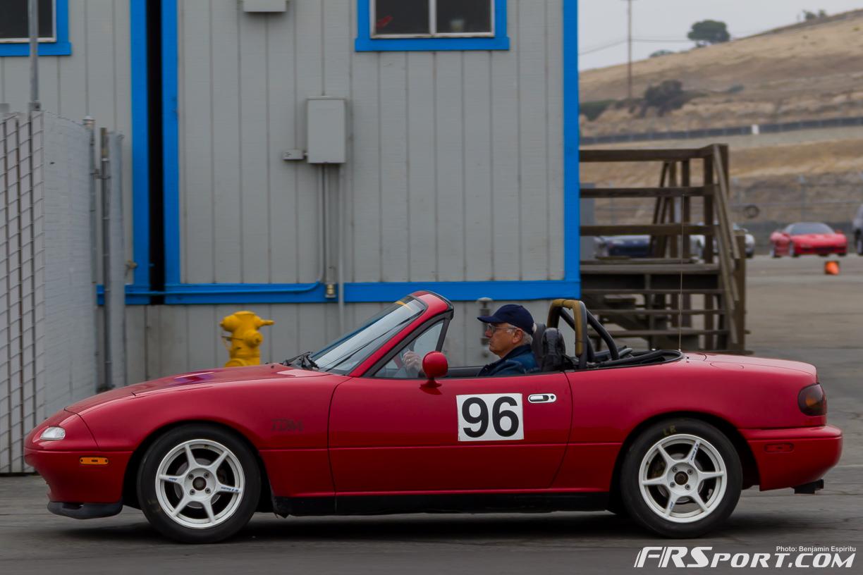 2014  Miatas At Mazda Raceway Laguna Seca_051