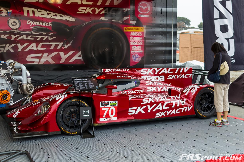 2014  Miatas At Mazda Raceway Laguna Seca_054