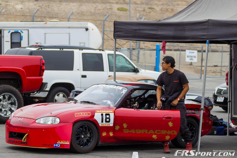 2014  Miatas At Mazda Raceway Laguna Seca_055