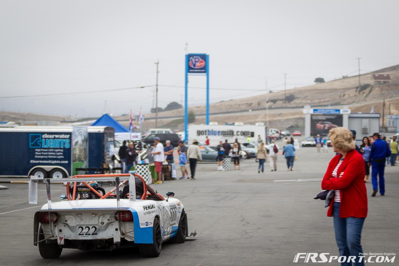 2014  Miatas At Mazda Raceway Laguna Seca_056