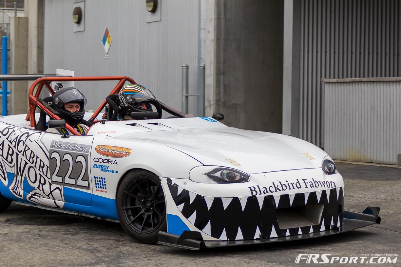 2014  Miatas At Mazda Raceway Laguna Seca_058