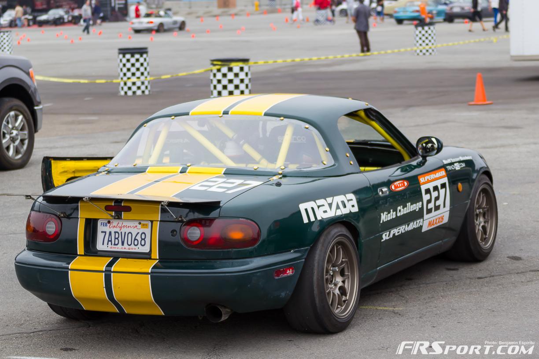 2014  Miatas At Mazda Raceway Laguna Seca_059