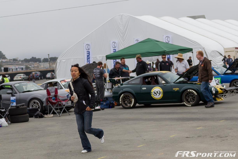 2014  Miatas At Mazda Raceway Laguna Seca_061