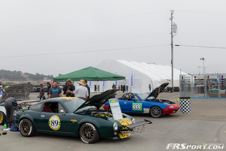 2014  Miatas At Mazda Raceway Laguna Seca_062