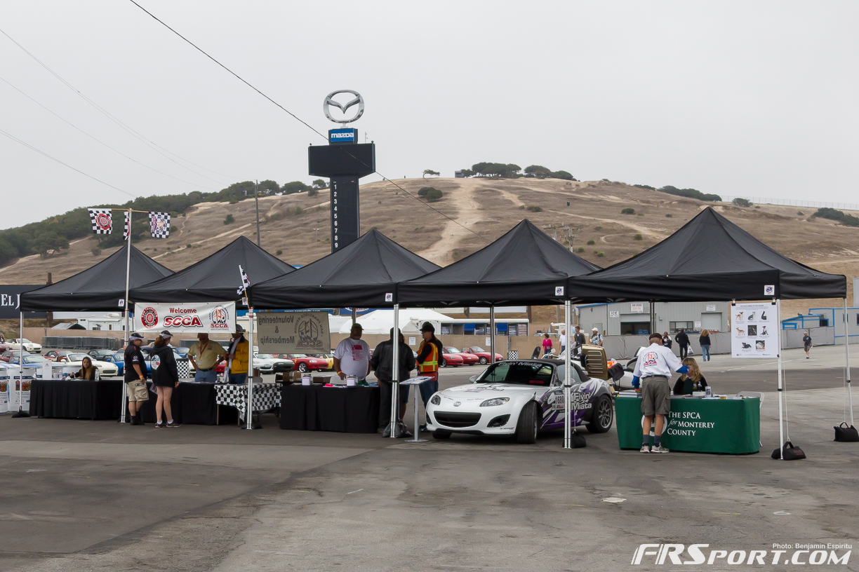 2014  Miatas At Mazda Raceway Laguna Seca_065