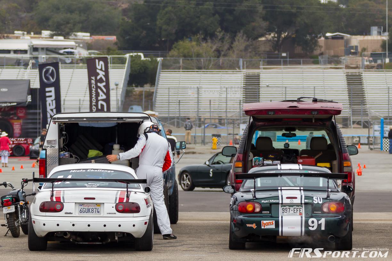 2014  Miatas At Mazda Raceway Laguna Seca_068