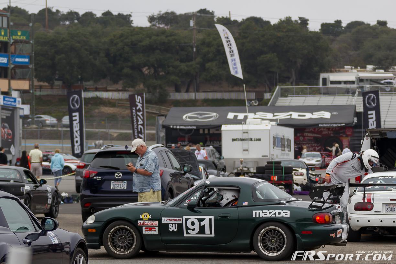 2014  Miatas At Mazda Raceway Laguna Seca_069