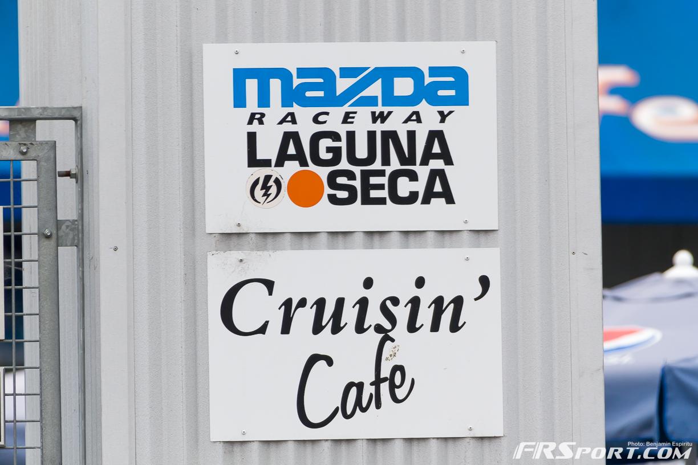 2014  Miatas At Mazda Raceway Laguna Seca_070