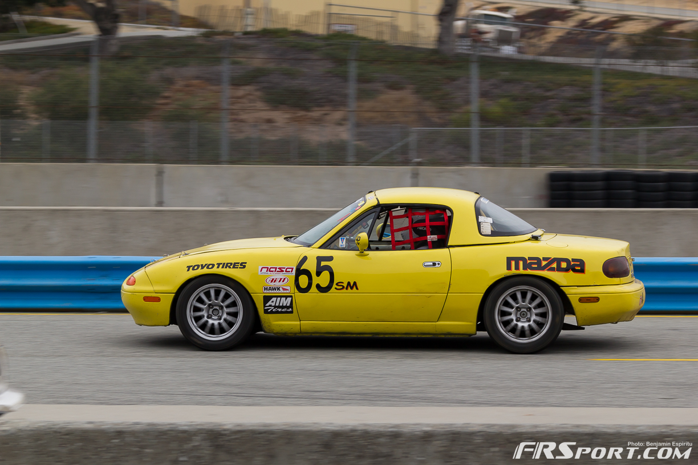 2014  Miatas At Mazda Raceway Laguna Seca_071