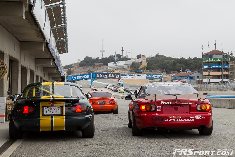 2014  Miatas At Mazda Raceway Laguna Seca_072