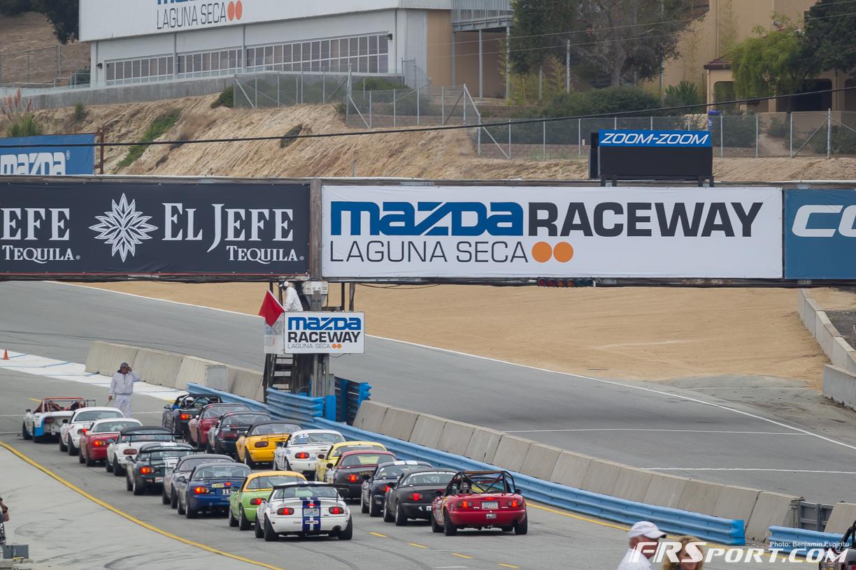 2014  Miatas At Mazda Raceway Laguna Seca_073