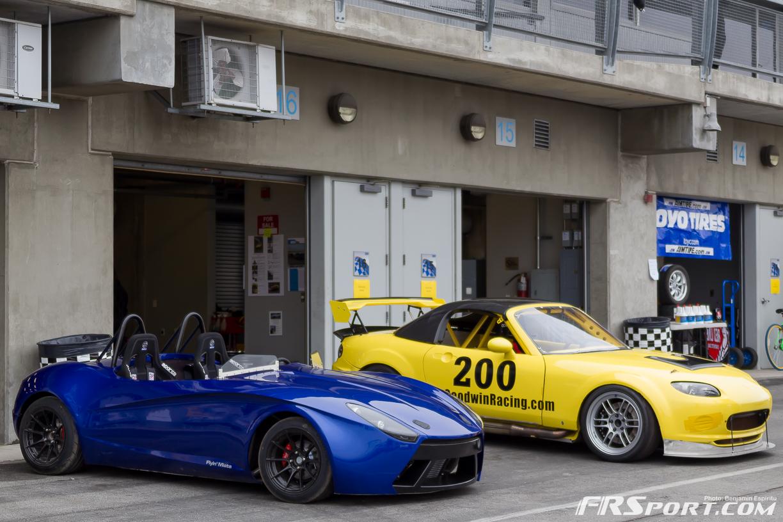 2014  Miatas At Mazda Raceway Laguna Seca_076