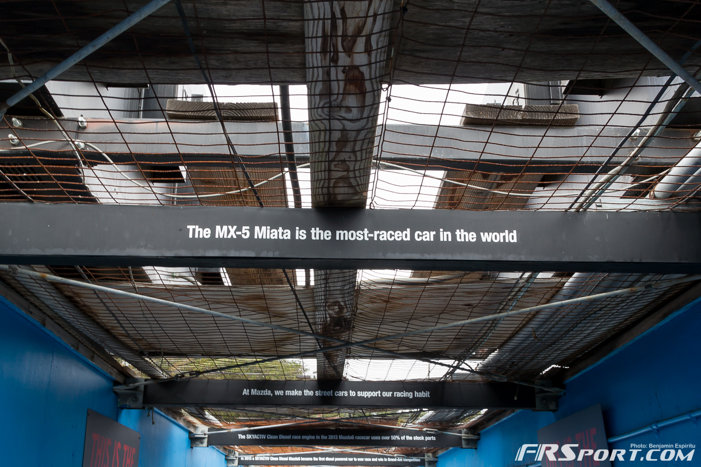 2014  Miatas At Mazda Raceway Laguna Seca_079