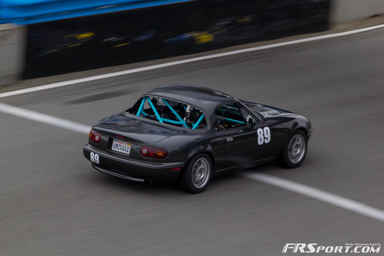 2014  Miatas At Mazda Raceway Laguna Seca_082