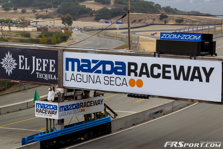 2014  Miatas At Mazda Raceway Laguna Seca_084