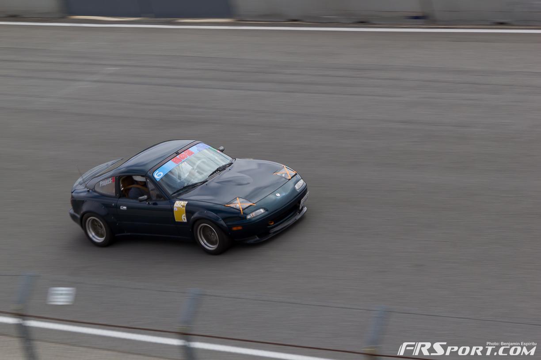2014  Miatas At Mazda Raceway Laguna Seca_087