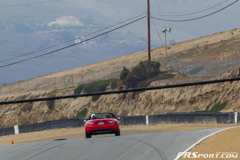 2014  Miatas At Mazda Raceway Laguna Seca_088