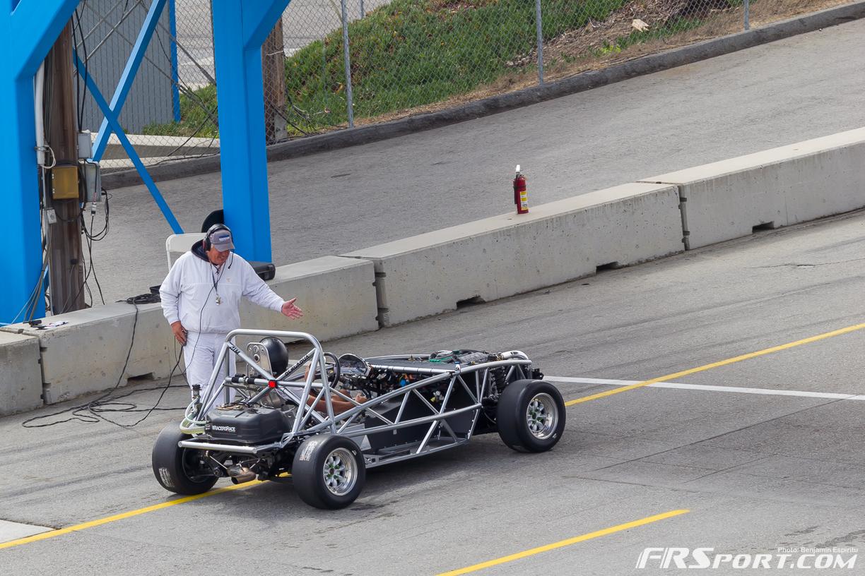 2014  Miatas At Mazda Raceway Laguna Seca_090