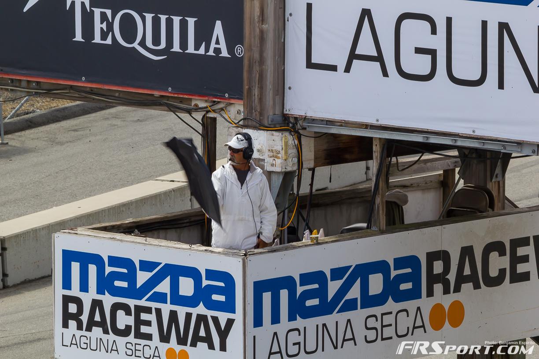 2014  Miatas At Mazda Raceway Laguna Seca_091