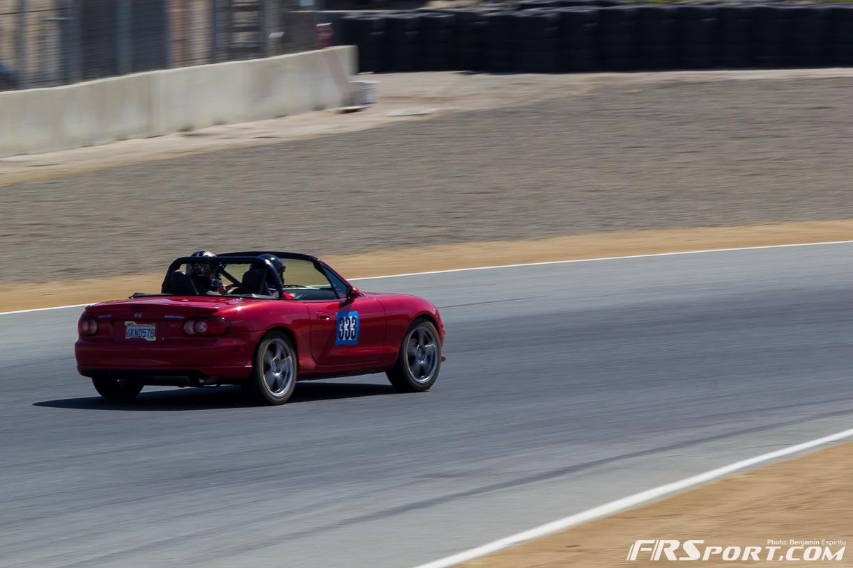 2014  Miatas At Mazda Raceway Laguna Seca_092