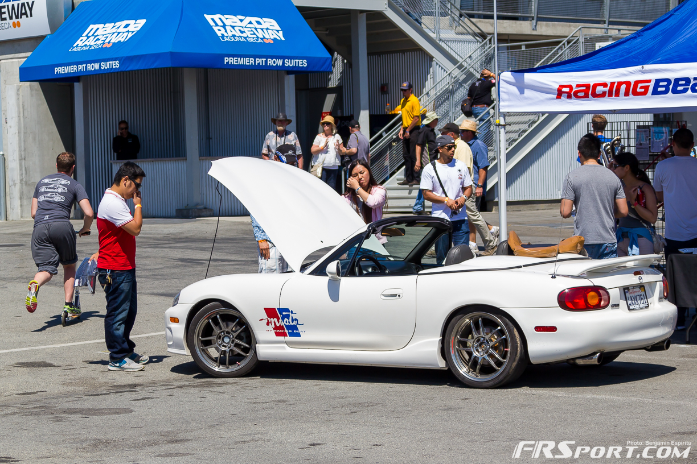 2014  Miatas At Mazda Raceway Laguna Seca_094