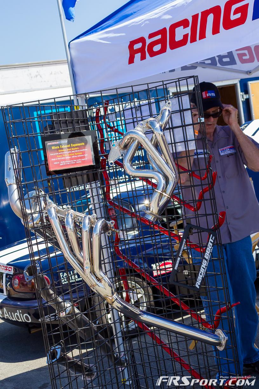 2014  Miatas At Mazda Raceway Laguna Seca_095